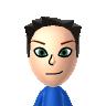 1xpyochr989da normal face