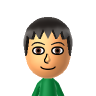 1xx6fyskolcrg normal face
