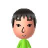 1xxk38hyygbw1 normal face