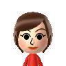 1xxmf8cfv89dt normal face