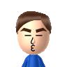 1xxr9qcofe3nm normal face