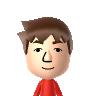 1xyxdrsdg0ov normal face