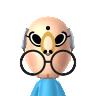 1xyxpkbdif8eu normal face