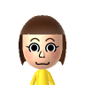 1yfmbqo8dx6jd normal face