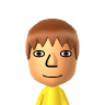 1ym7mzvngbli4 normal face