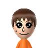 1ymlfx52rcc95 normal face
