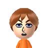 1zm793l09aof1 normal face