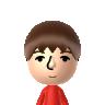 1zo51rdxsuf9i normal face