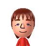 1zopi3olu93as normal face