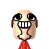 2002zlip1d552 normal face