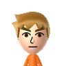 2004xy00ateov normal face