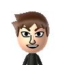2007hjx1898u7 normal face