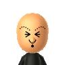 200g80k9zl771 normal face