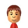 203u5mbd4hgi6 normal face