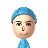 2047k7dkd7hw9 normal face