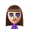 206915m6e2l97 normal face