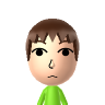 206rknpn3747h normal face