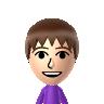 2074k0spar692 normal face