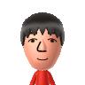 2079g64wdmq1p normal face