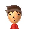 207lmc50g8tyx normal face