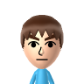 207u70uuwp46d normal face