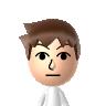 208t9j4hem5mg normal face