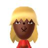 20vmww87mfb6z normal face