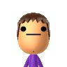 2103kmjwuvg95 normal face
