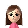 210651hyjj9z3 normal face