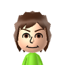 213o4b14982sp normal face