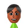 21712a0j3go9 normal face