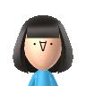 21799y9f3mk1y normal face