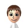 21c8defi513jj normal face