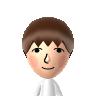 21ek4fuw02040 normal face