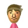 21j334v0jchay normal face
