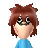 21omasmsf51d1 normal face