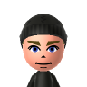 21os3d2t76z2w normal face