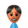 21uto6385me6e normal face
