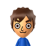 2208re0zzme64 normal face