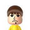220yd9nbum344 normal face
