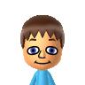 22153vktzqdgt normal face