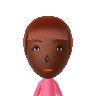 224x57ou99nf8 normal face