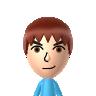 2278xpu3411c8 normal face