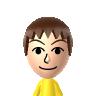 2296gei3voplx normal face
