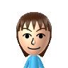2298pfv3vz1fr normal face