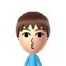 22eybmeeho50s normal face