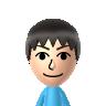 22o4uybay57lu normal face
