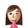 233p01z5br6p3 like face