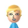 234w801243e38 normal face