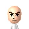 239y4946i5vng normal face